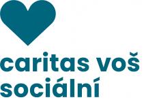 Moodle 2020+ CARITAS-VOŠs Olomouc